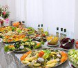 thumbs  - Main meals buffet: Lunch / Dinner - Hotel Atlantic Gabicce Mare (11/27)