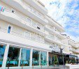 thumbs  - Hotel Bellevue Cattolica (4/41)