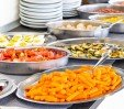 thumbs  - Buffet CHAUD-FROID - Hotel Madrid Rimini Mare (21/50)
