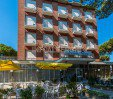 thumbs  - Hotel Acquaterme B&B Cervia (2/23)