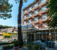 thumbs  - Hotel Acquaterme B&B Cervia (3/23)