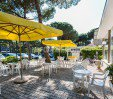 thumbs  - Hotel Acquaterme B&B Cervia (4/23)