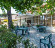 thumbs  - Hotel Acquaterme B&B Cervia (5/23)