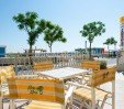 thumbs  - Hotel Ideale Mare Bellaria (3/38)