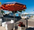 thumbs  - Hotel Ideale Mare Bellaria (10/40)