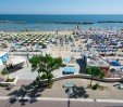 thumbs  - Hotel Ideale Mare Bellaria (20/38)