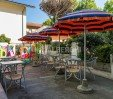 thumbs  - Hotel Ideale Mare Bellaria (34/40)