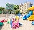 thumbs  - Hotel Ideale Mare Bellaria (36/40)