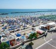 thumbs  - Hotel Ideale Mare Bellaria (36/38)