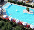 thumbs  - Great pool on the beach - Hotel Nord Est Gabicce Mare (35/34)