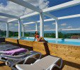 thumbs  - Piscina di giorno - Embassy Hotel & Spa B&B Cattolica (3/49)