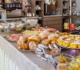 thumbs  - Buffet - Hotel Florida Cattolica (23/69)