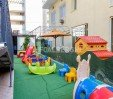thumbs  - Area giochi - Hotel Florida Cattolica (62/69)
