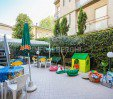thumbs  - outdoor games for children - Hotel Silvana Cattolica (37/43)