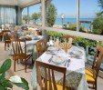 thumbs  - Lunchroom - Hotel Gloria Gabicce Mare (21/38)