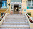 thumbs  - Hotel entrance - Hotel Gloria Gabicce Mare (11/38)