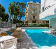 thumbs  - hotel swimming pool - Hotel Imperiale Riccione (2/61)