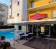 thumbs  - Hotel Imperiale Riccione (1/61)