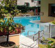 thumbs  - Hotel Imperiale Riccione (6/61)