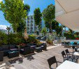 thumbs  - Hotel Imperiale Riccione (17/61)