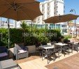 thumbs  - Hotel Imperiale Riccione (13/61)