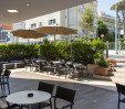 thumbs  - Hotel Imperiale Riccione (14/61)