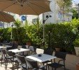 thumbs  - Hotel Imperiale Riccione (15/61)