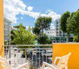 thumbs  - Hotel Imperiale Riccione (37/61)