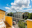 thumbs  - Hotel Imperiale Riccione (51/61)
