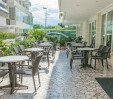 thumbs  - Hotel Atlas Cattolica (4/39)