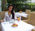 thumbs  - breakfast - Hotel Sole Riccione (18/53)