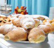 thumbs  - breakfast - Hotel Sole Riccione (20/53)