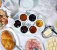 thumbs  - breakfast - Hotel Sole Riccione (24/53)