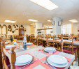 thumbs  - restaurant - Hotel Ondina B&B Cattolica (23/57)