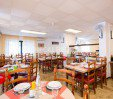 thumbs  - restaurant - Hotel Ondina B&B Cattolica (25/57)