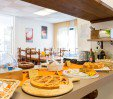 thumbs  - buffet breakfast - Hotel Ondina B&B Cattolica (26/57)