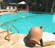 thumbs  - Hotel Spiaggia Cattolica (2/48)