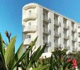thumbs  - Hotel Spiaggia Cattolica (4/48)
