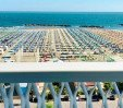 thumbs  - Hotel Spiaggia Cattolica (43/48)