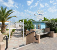 thumbs  - Hotel Spiaggia Cattolica (44/47)