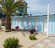 thumbs  - Hotel Spiaggia Cattolica (45/47)
