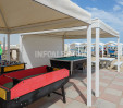 thumbs  - Hotel Spiaggia Cattolica (46/47)