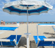 thumbs  - Hotel Spiaggia Cattolica (47/47)