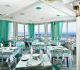 thumbs  - panoramic dining room - Hotel Lido Gabicce Mare (8/20)