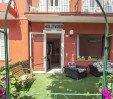 thumbs  - Hotel Hollywood Cattolica (2/35)