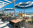thumbs  - Hotel Savoia Cattolica (6/33)