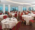 thumbs  - Hotel Savoia Cattolica (14/33)