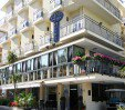 thumbs  - hotel facade - Hotel Blu Star Gabicce Mare (2/40)