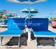 thumbs  - private beach Bagni n. 28 - Hotel Blu Star Gabicce Mare (49/54)