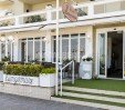 thumbs  - Hotel Lungomare Cattolica (5/75)